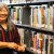E-Books Create Challenges for Libraries