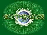 earthdance.jpg