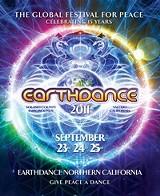 earthdance_eblast_9-20.jpg