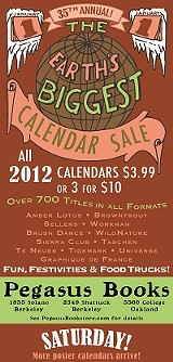 calendar_sale_updated.jpg