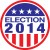 East Bay 2014 Election Results