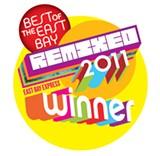 winner-logo_2.jpg