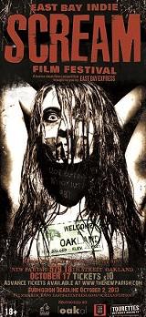 screamfest_8.27.13.jpg