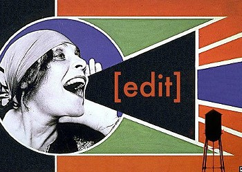 East Bay Schools to Host Art and Feminism Wikipedia Edit-A-Thons