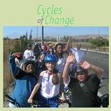 cyclesofchange.jpg