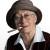 Eleanor Roosevelt's Great Lesbian Love Affair
