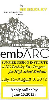 embarc_poster_for_e-blast_updated.jpg