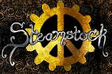 steamstock_logo_small_7.16.13.png