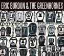 Eric Burdon and The Greenhornes