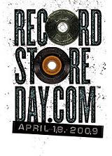 recordstoreday.png