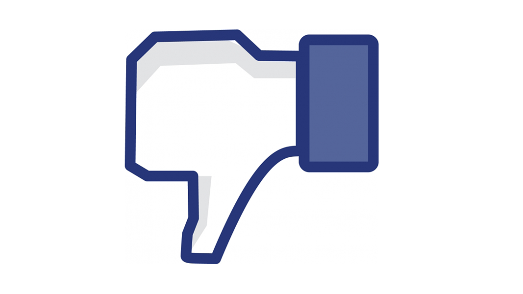 fb_thumbs_down.png
