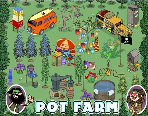 Pot-Farm-Promo-Shot.JPG
