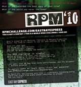 rpm_challenge.jpg