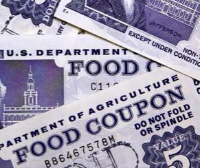 food_.stamp_.gi_.img_assist_custom_0.jpg