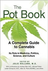 legalization_nation-the_pot_book.jpg