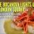 Festive Bocanova Lights Up Jack London Square