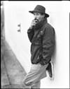 Fidel Farnsworth.