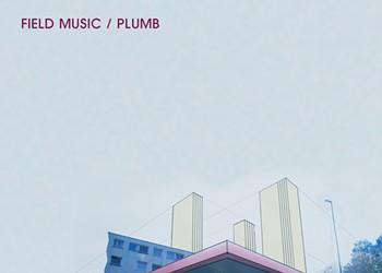 Field Music