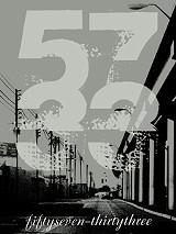 5733logo_companiesandme_jpg-magnum.jpg