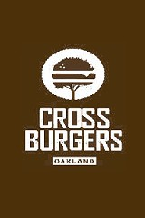 crossburgers_april_eblast.jpg