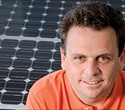 Five Green Firms to Watch