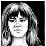 PHOEBE GLOECKNER - For Gloeckner, memory speaks.
