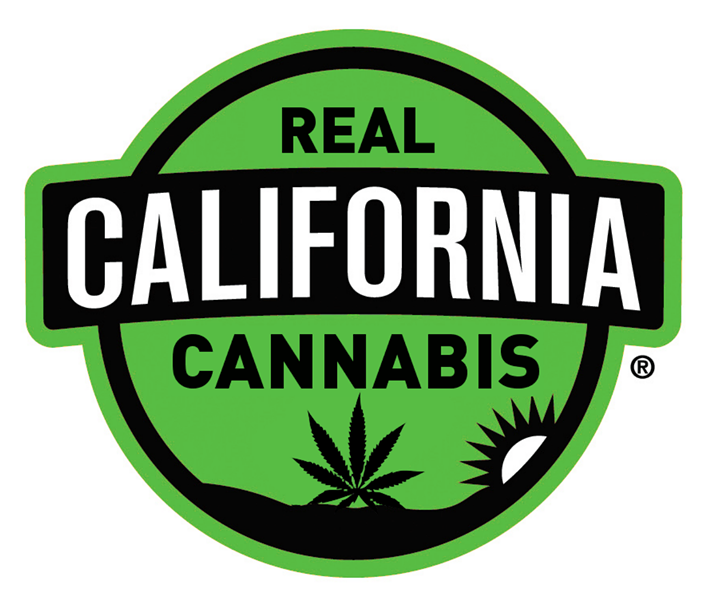 GrowUp California's logo