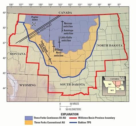 Fracked oil from Bakken shale is highly explosive.
