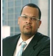 Fred Blackwell