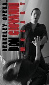 don_giovanni_photo_for_elert.jpg