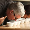 James Freeman Reveals Blue Bottle Coffee's Secrets to a Perfect Brew