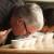 James Freeman Reveals Blue Bottle Coffee's Secrets to a Perfect Brew
