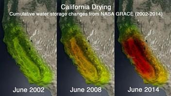 california-drought-groundwater.jpg