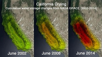 california-drought-groundwater.jpg