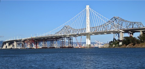 Bay_Bridges.jpg