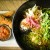 Rice Balls and Ramen: Ume Launches Lunch Service