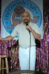 comedy_castagnolas_20090901_025_jpg-magnum.jpg