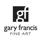 gffa_logo_square_stacked_jpg-magnum.jpg