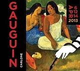 gauguin_show_new.jpg