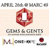 gems_and_gents_eblast_image.jpg
