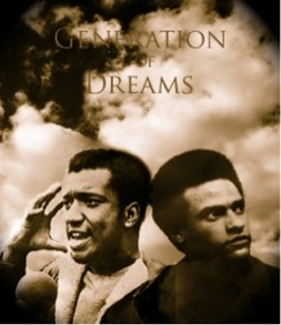 """Generation of Dreams"" - DON'T EVEN TRIPP PRODUCTIONS"