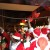 Surviving SantaCon
