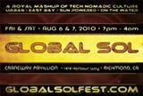 global_sol_logo_smaller_7-28.jpg