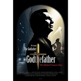 sq_god_the_father.jpg