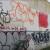 Going After Graffiti
