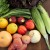 Golden Gate Organics Brings Organic Produce from the Farm to Your Doorstep, by Way of Alameda