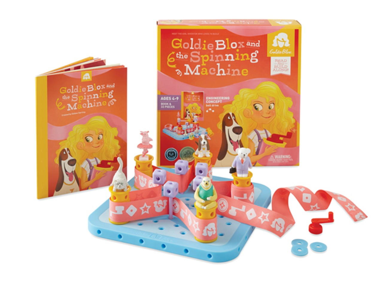 Educational Toys Age 2 : Toys for the brain holiday guide oakland berkeley & bay area