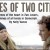 Gomorrah and Two Lovers: Tales of Two Cities
