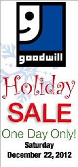 goodwill_holiday.png
