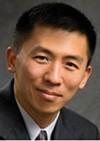 Goodwin Liu.